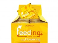 Powder Feeding Long Flowering 0,5 кг